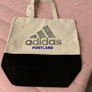 Adidas Portland Tote